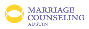 Marriage Counseling Of Austin